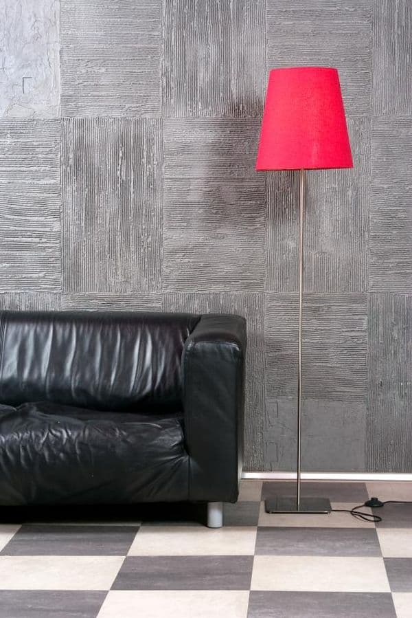 faux-dragging-gray-wall