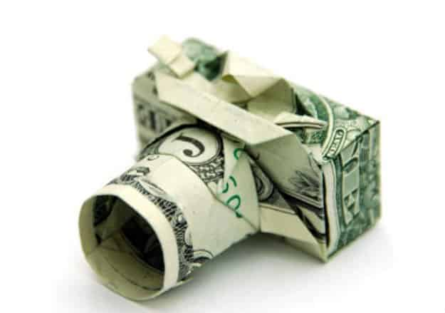 folding-money-origami-camera-dollar-bill-