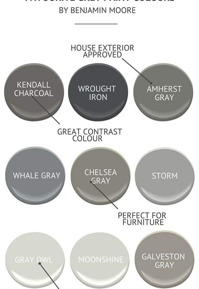 grey-paint-colours-by-benjamin-moore-paint-colors