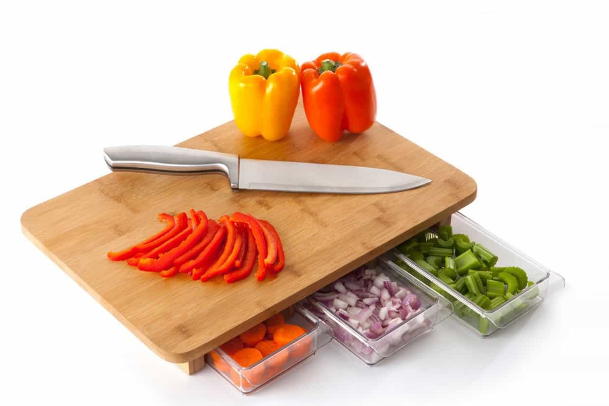 health-fitness-2012-11-quirky-mocubo-cutting-board-main