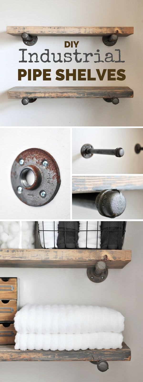 industrial-pipe-shelves