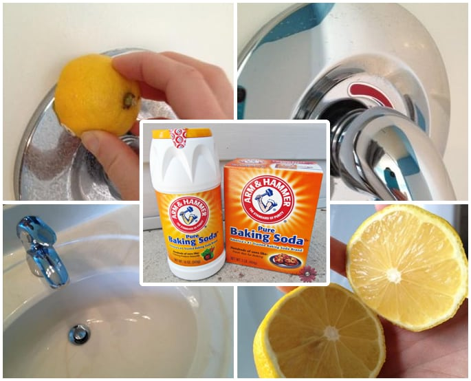 lemon-juice-bathroom-cleaning