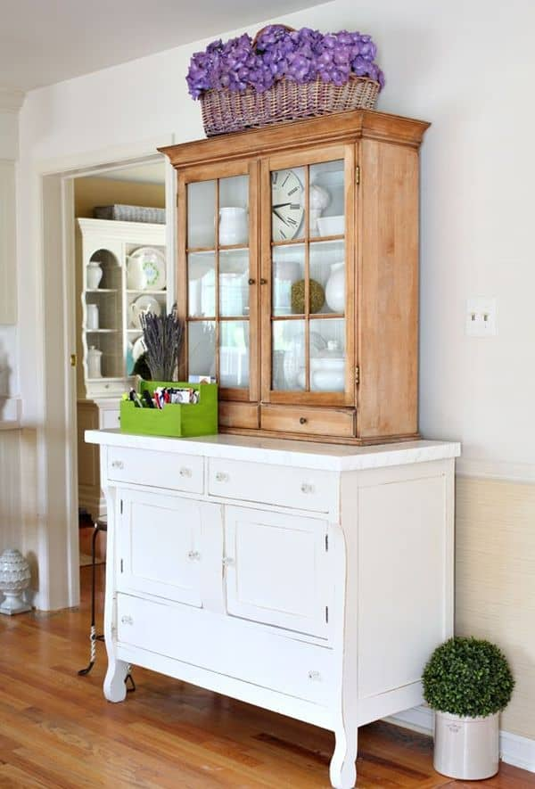 marable-furniture-makeover
