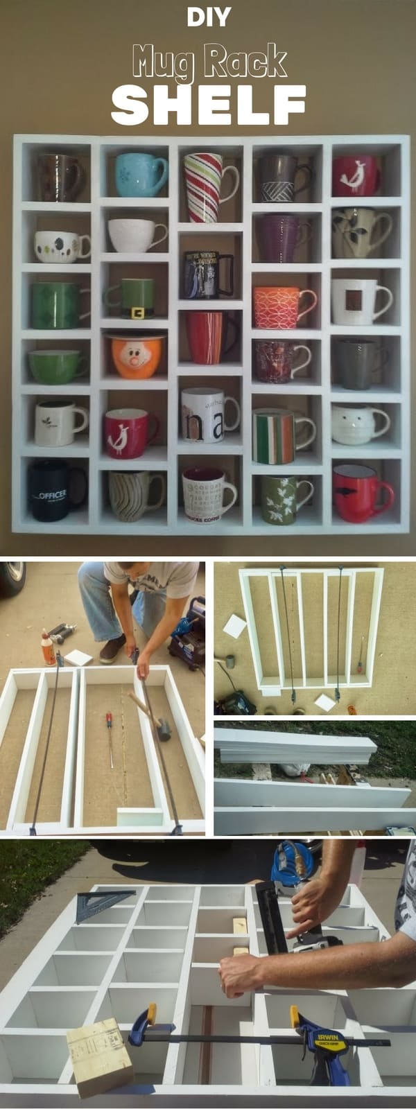 mug-rack-shelf