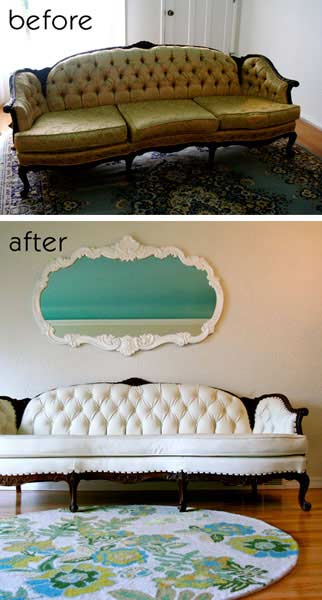 xdiy-decorating-ideas-000.jpg.pagespeed.ic.TR6Wxv96La
