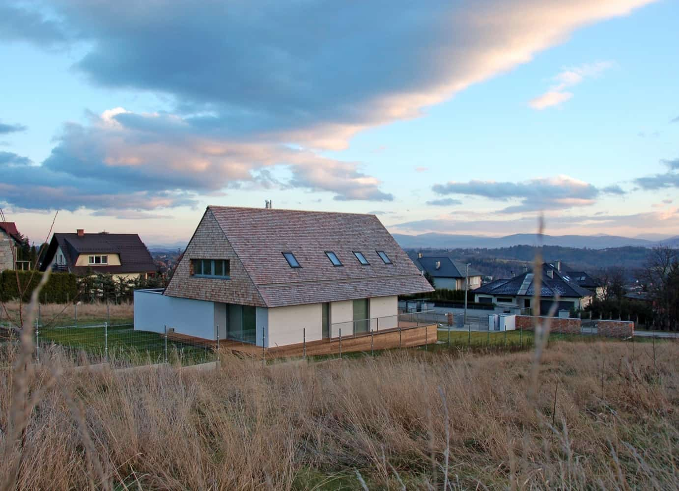 Beautiful Utter Simplicity - House With a View by doomo (10)