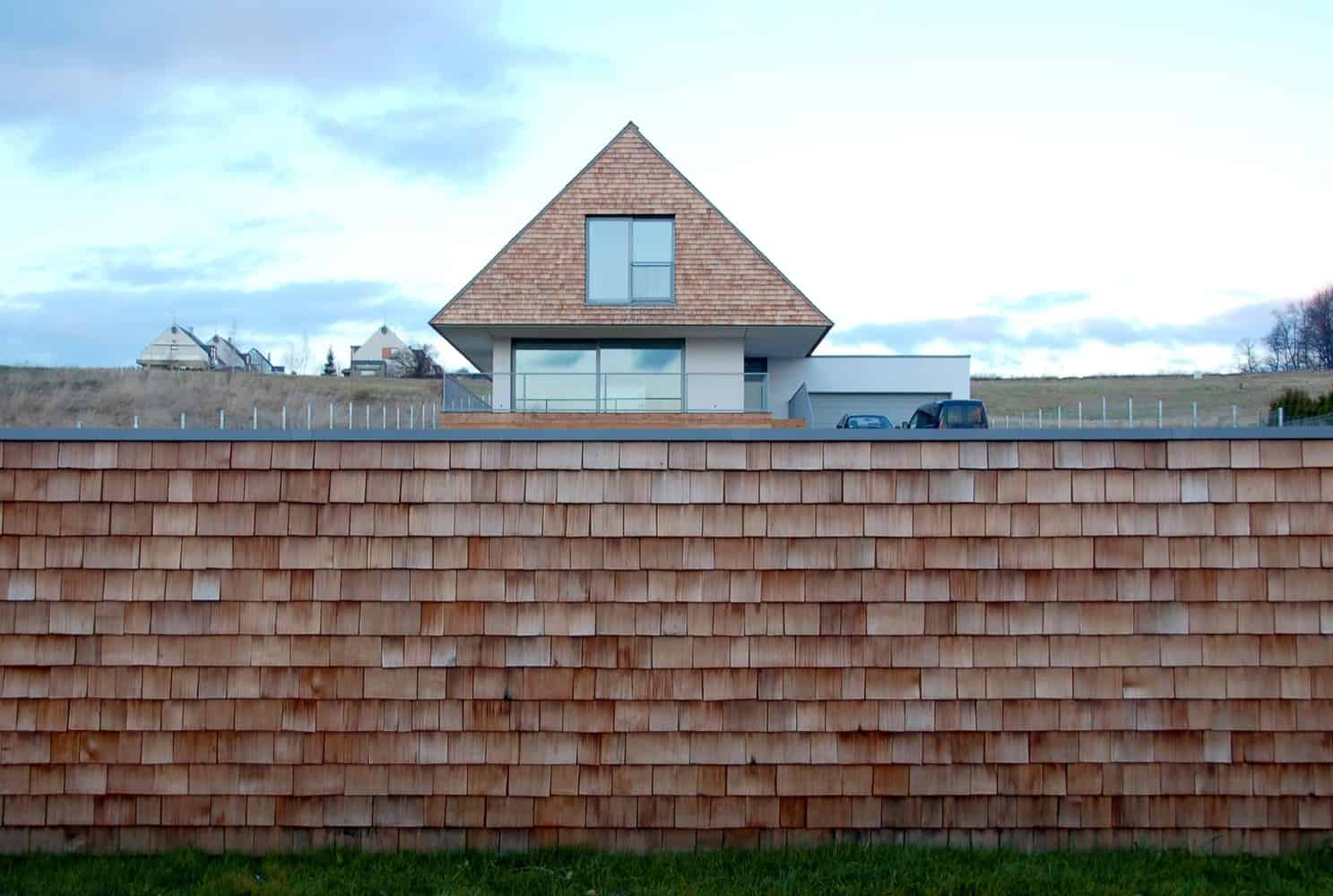 Beautiful Utter Simplicity - House With a View by doomo (11)