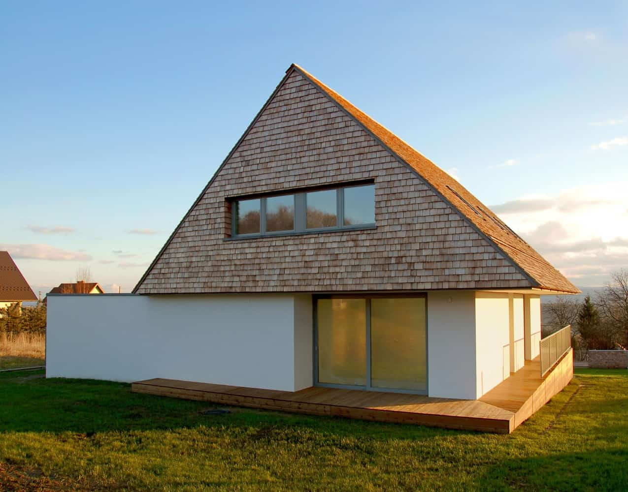 Beautiful Utter Simplicity - House With a View by doomo (4)