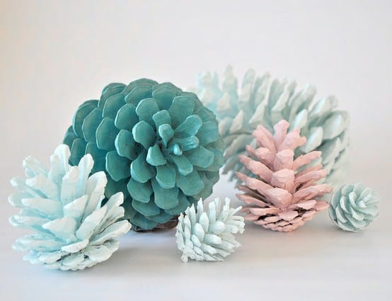 Top 20 Cute DIY Crafts For the Enthusiast Beginner-homesthetics.net (3)