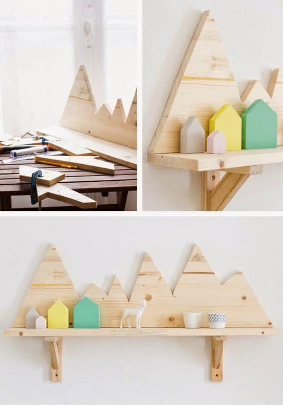 Top 20 Cute DIY Crafts For the Enthusiast Beginner-homesthetics.net (6)