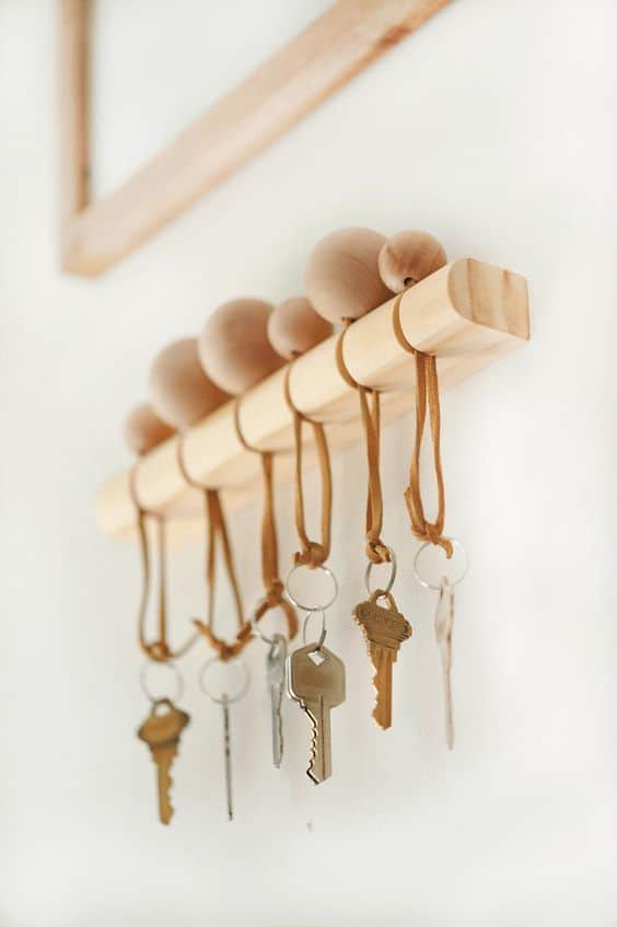 Top 20 Cute DIY Crafts For the Enthusiast Beginner-homesthetics.net (7)