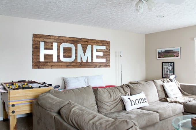 rustic-wall-decor13-680x453