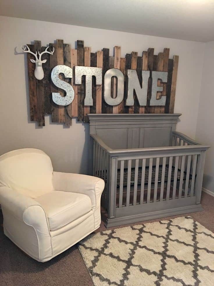 rustic-wall-decor16