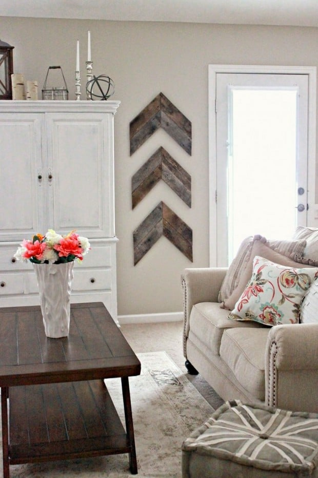 rustic-wall-decor6