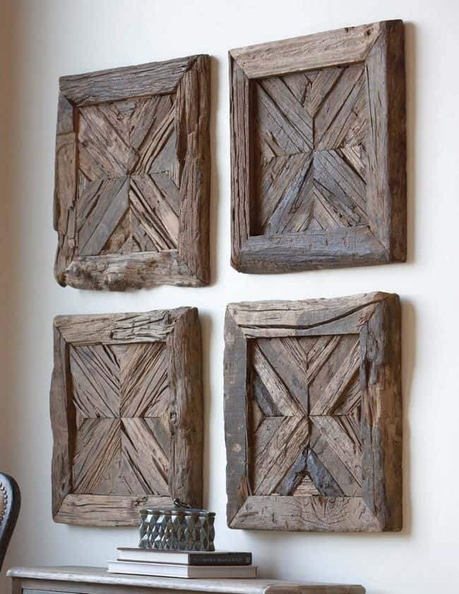 rustic-wall-decor7