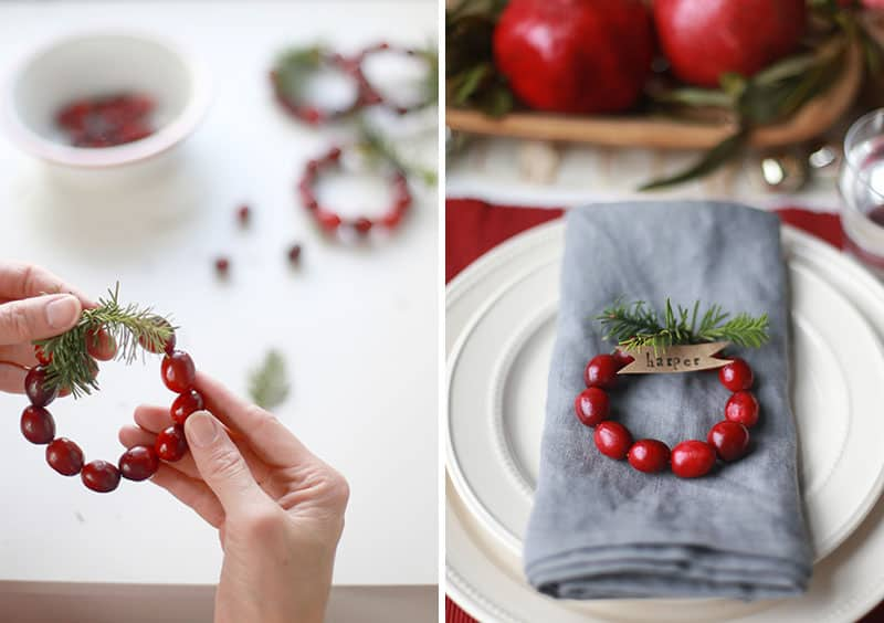 Find Your Christmas Dinner Table Inspiration-homesthetics.net (11)