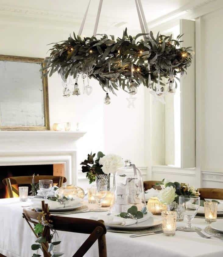 Find Your Christmas Dinner Table Inspiration-homesthetics.net (7)