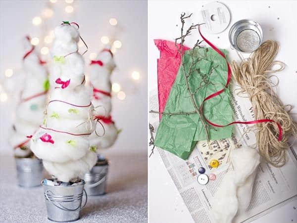 Think Outside The Box With Unusual Christmas Tree Designs-homesthetics.net (13)