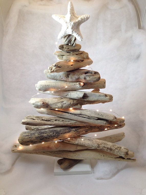 Think Outside The Box With Unusual Christmas Tree Designs-homesthetics.net (15)