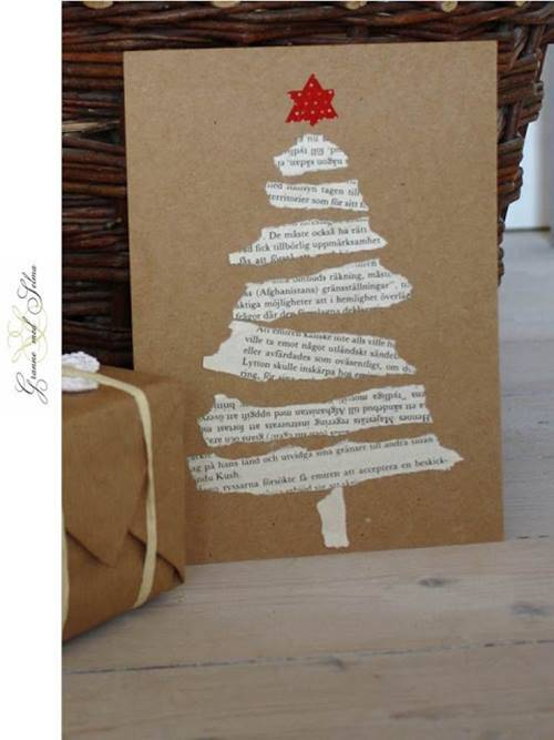 Think Outside The Box With Unusual Christmas Tree Designs-homesthetics.net (26)