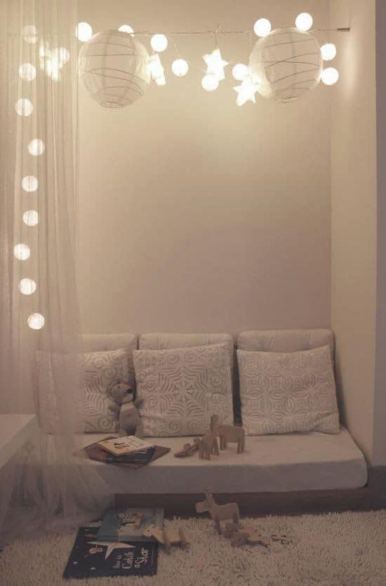 Spend More Time In These Cozy Reading Nooks Homesthetics