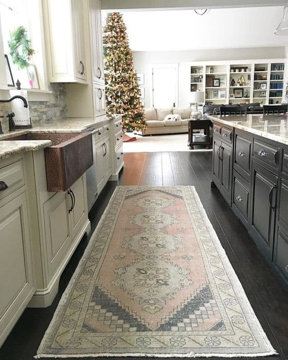 Revamp Kitchen Cupboards Ideas: Revamp Your Kitchen With These Gorgeous Two Tone Kitchen