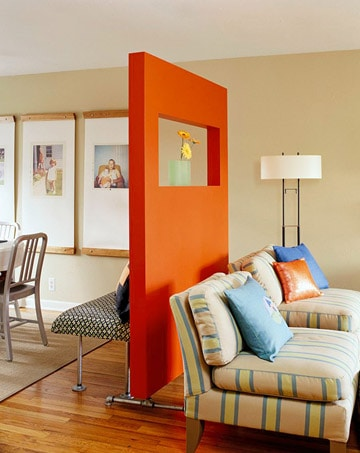 Room Dividers Perfect For Studio Apartment Homesthetics Inspiring Ideas Your Home