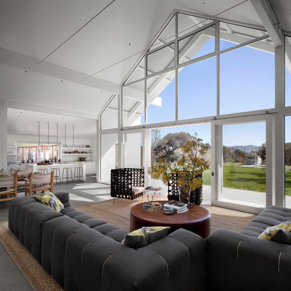 A Modern Approach To Sustainable Farming homesthetics 1