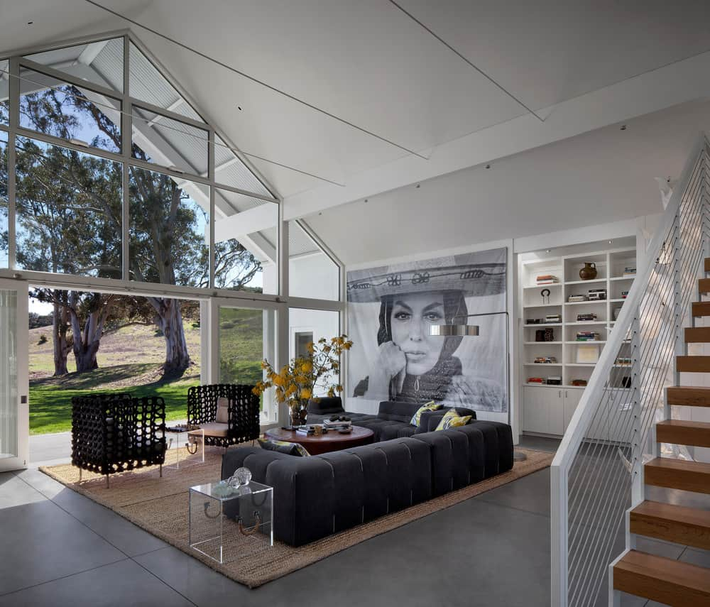 A Modern Approach To Sustainable Farming homesthetics 11