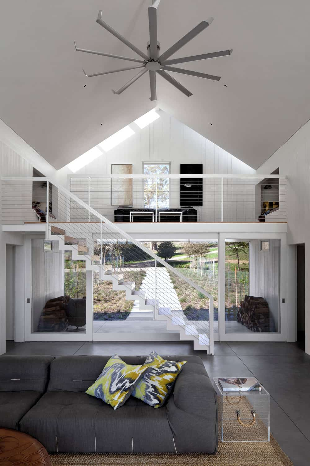 A Modern Approach To Sustainable Farming homesthetics 2