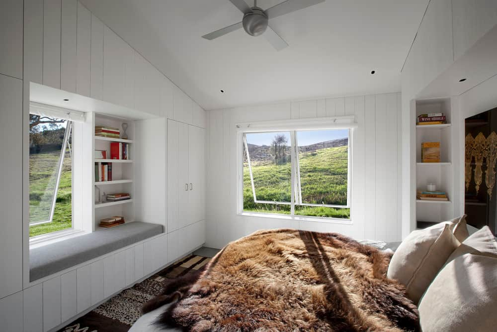 A Modern Approach To Sustainable Farming homesthetics 4