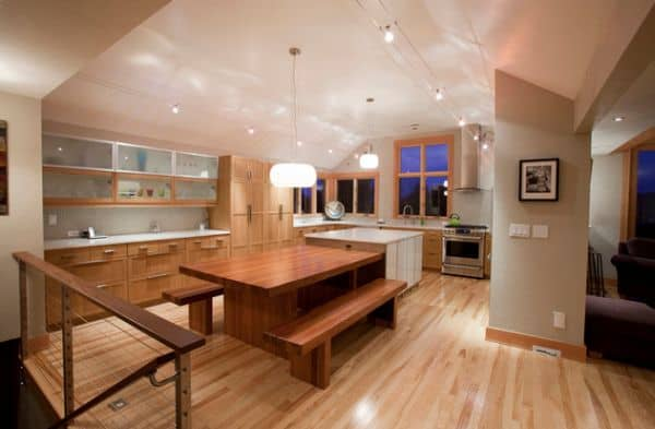 A-perfectly-lit-home-is-the-one-that-combines-various-styles-of-lighting-to-eliminate-dark-corners