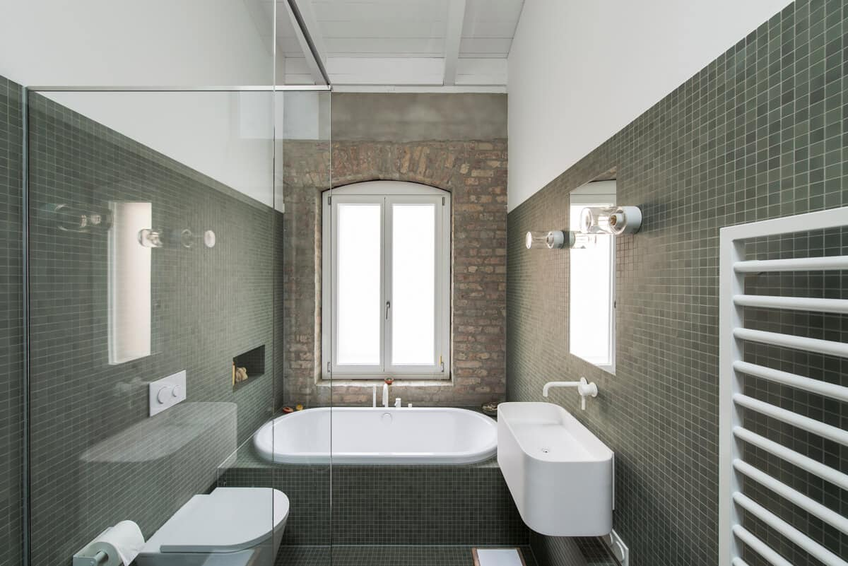 Converting Historical Architecture In Berlin homesthetics 2