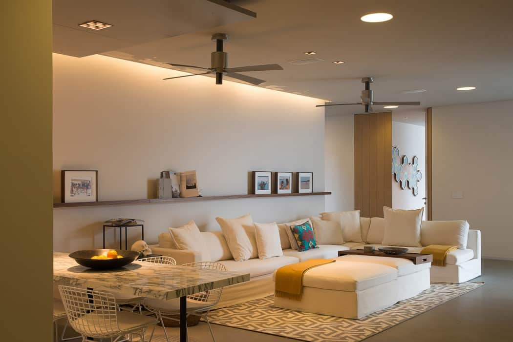 Nice Luxurious Modern Home In Puerto Vallarta, Mexico   Homesthetics   Inspiring  Ideas For Your Home.
