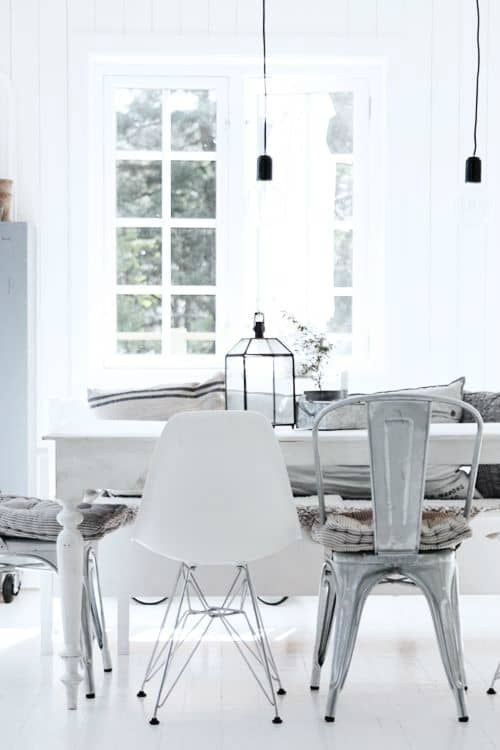 Modern-and-Rustic-Dining-Chairs