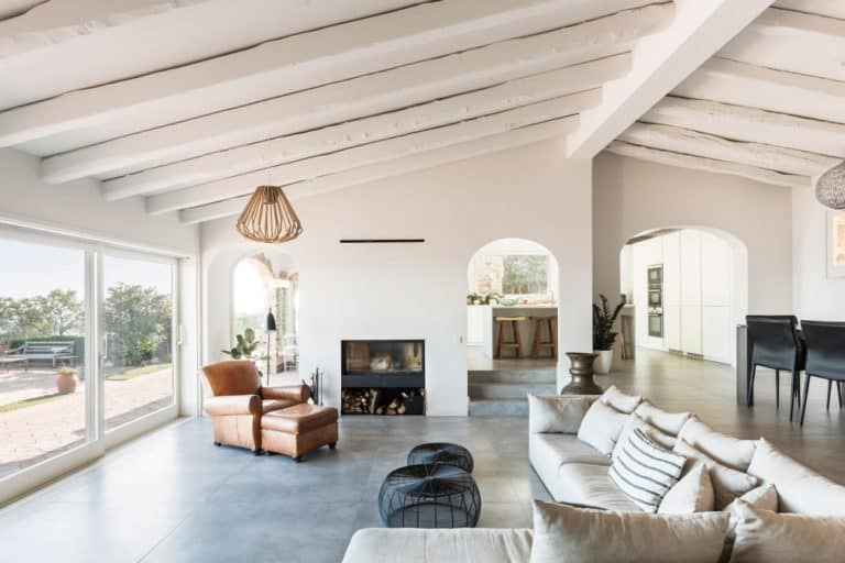 Reconfigured Home With An Airy Fresh Interior Design homesthetics 8