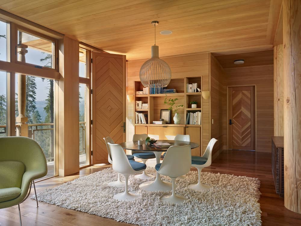 Room-rounded-table-modern-design