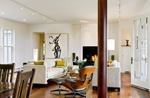 Seamless-combination-of-track-and-recessed-lighting-for-the-contemporary-home