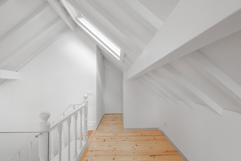 The Three Cusps Chalet - Exceptional Historical Restoration in Portugal homesthetics (12)