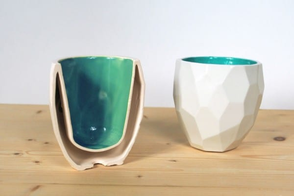 creative-polygon-mug-600x400