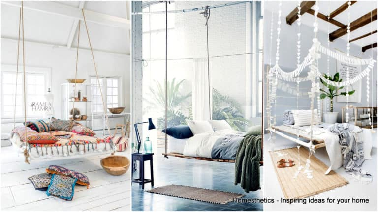 hanging beds 001