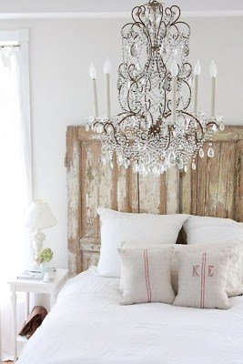 Popular An impressive chandelier can bee a statement in the bedroom specially if it positioned in the bed area