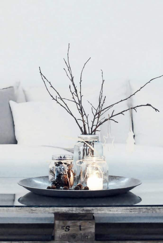 How To Decorate Your Coffee Table With Grace and Style homesthetics 6