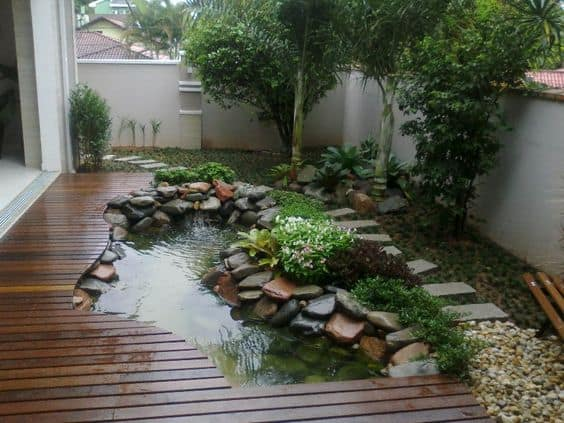 33 Calm and Peaceful Zen Garden Designs to Emce ... Zen Backyard Ideas on backyard ideas fun, backyard ideas green, backyard ideas water, backyard ideas design, backyard ideas creative, backyard ideas wood, backyard ideas japanese, backyard ideas modern,