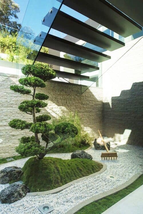 33 Calm and Peaceful Zen Garden Designs to Emce ... Zen Garden Landscape Design on shade garden landscape design, secret garden landscape design, zen garden photography, zen garden fountains, zen garden maintenance, cottage garden landscape design, zen garden waterfalls, vegetable garden landscape design, zen garden hardscape, flower garden landscape design, english garden landscape design, spanish garden landscape design, butterfly garden landscape design, zen garden fencing, roof garden landscape design, rock garden landscape design, zen garden sculpture, meditation garden landscape design, kitchen garden landscape design, rose garden landscape design,