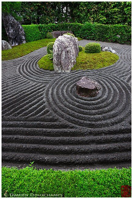 33 Calm and Peaceful Zen Garden Designs to Emce ... Zen Garden Design And Landscaping on zen gardens in japan, backyard landscaping, home design and landscaping, zen plans, zen patio ideas, western gardens landscaping, pool design and landscaping, yard landscaping, zen landscape, zen sand designs, zen wall design, dog friendly landscaping, zen flowers designs to soothe, zen looking plants,