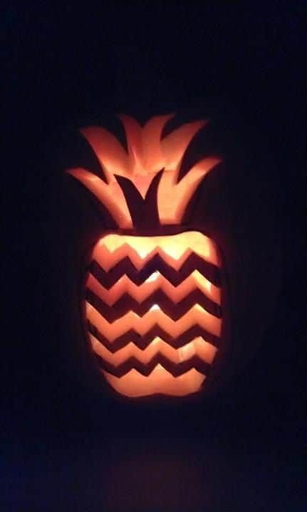 111 Cool and Spooky Pumpkin Carving Ideas to Sculpt ...