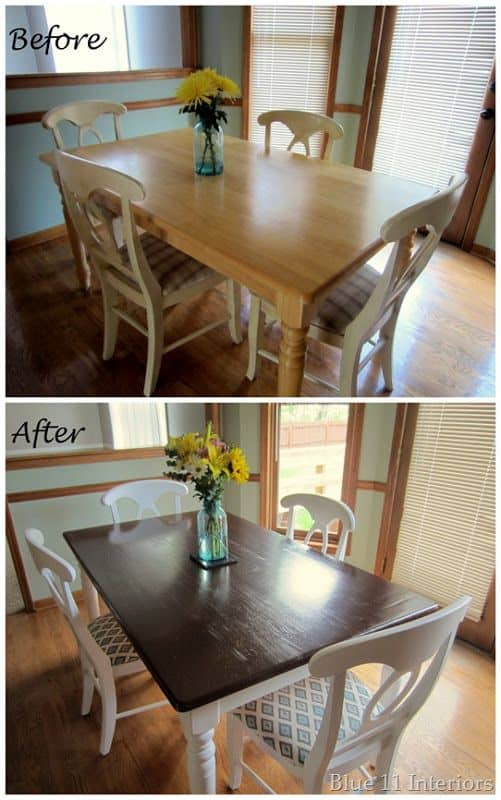 Superb  Epic DIY Dinning Table Projects For Your Home
