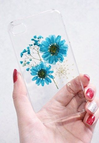 17 Super Epic Homemade Cell Phone Case Ideas To Do Homesthetics
