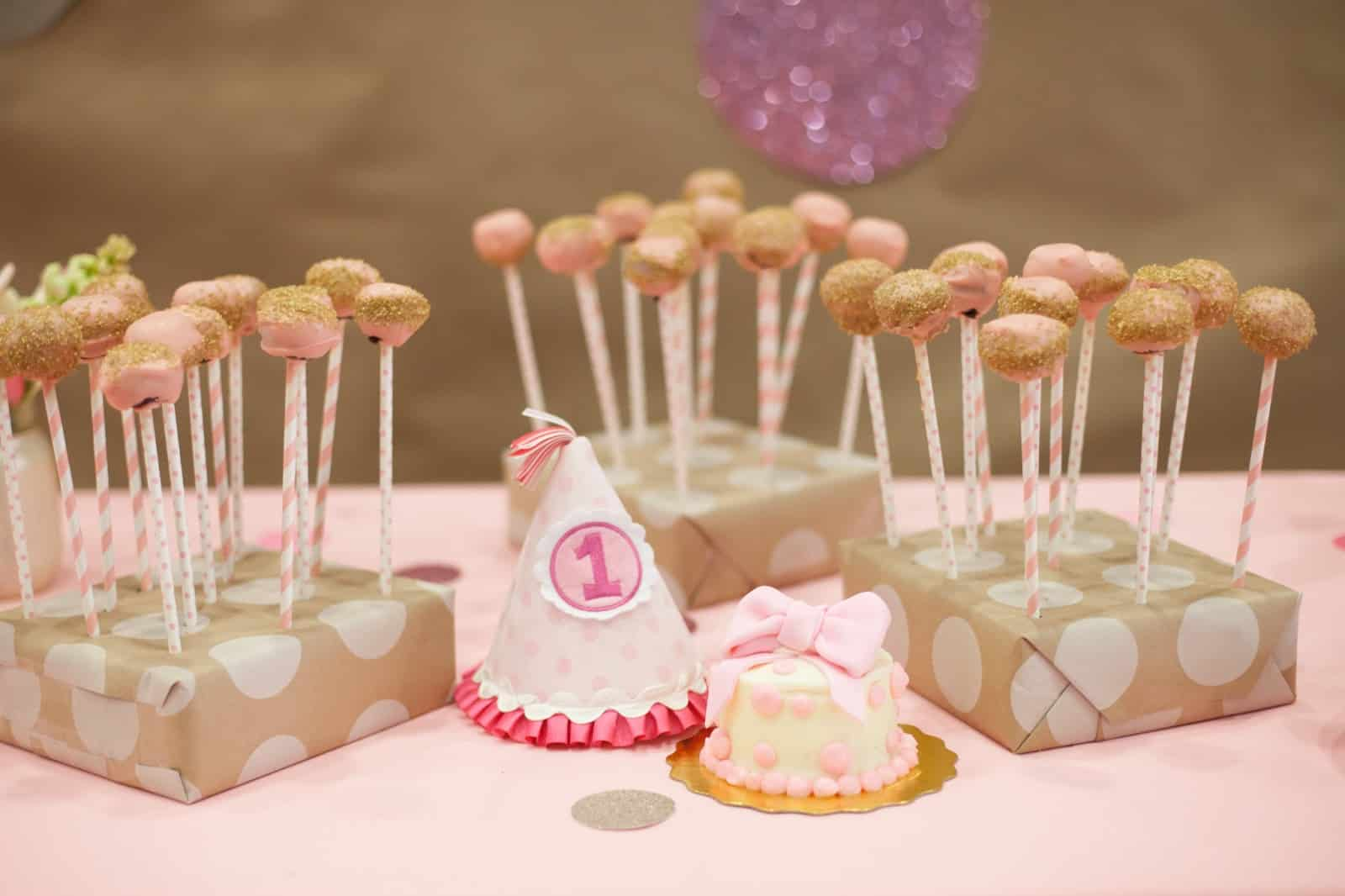 cake pop stand 57 insanely beautiful diy cake stand designs to realize 2295